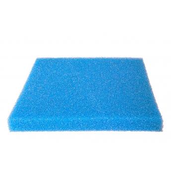 JBL Grovporet Filtermatte
