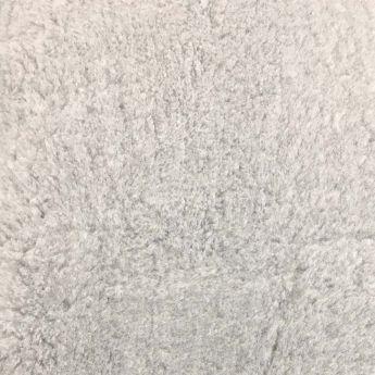 VetBed Non-Slip Teppe grå**