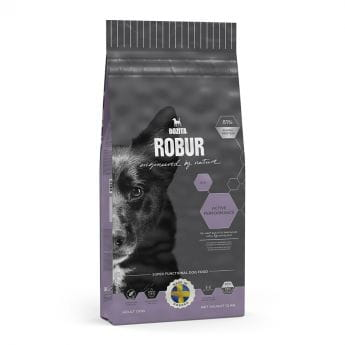 Bozita Robur Active Performance (12 kg)