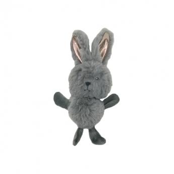 M&M Enchanted Chubby Bunny