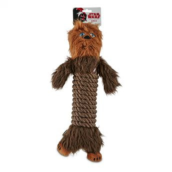 Star Wars Chewbacca Tauleke (Fabric)**