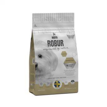 Bozita Robur Sensitive Grain Free Chicken (3 kg)