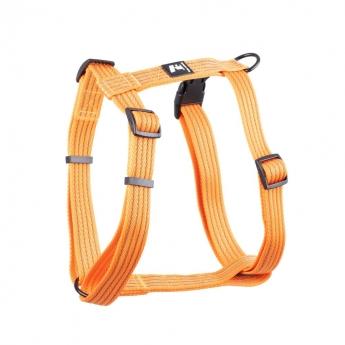 Feel Active Weave harness orange