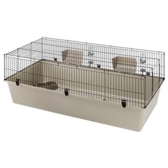 Ferplast Rabbit 160 kaninbur