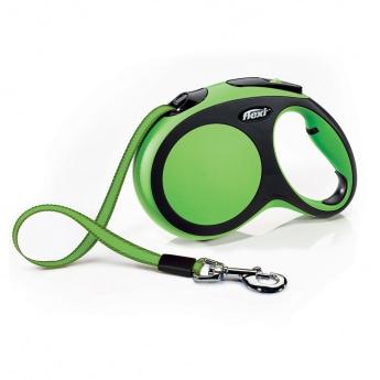 Flexi New Comfort L Tape 5m/60kg (Grønn)
