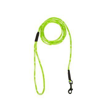 Rukka Mini Comfort bånd (Lime)