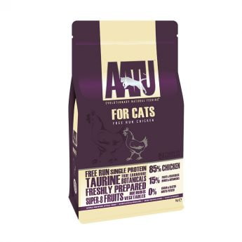 AATU For Cats Chicken