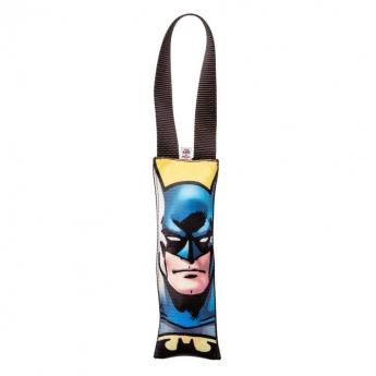 DC Comics Batman Fire Hose Tug