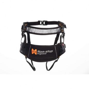 Non-stop Dogwear CaniX Belt