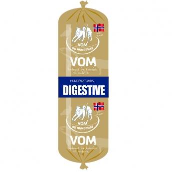 VOM Digestive 500gr