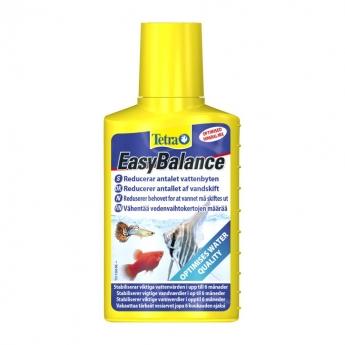 Tetra Easybalance vannforberedelsesmiddel