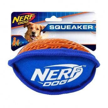Nerf Nylon ForceGrip Fotball