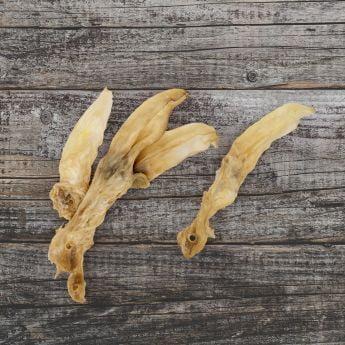 Eat Rustic Kaninører 150 g