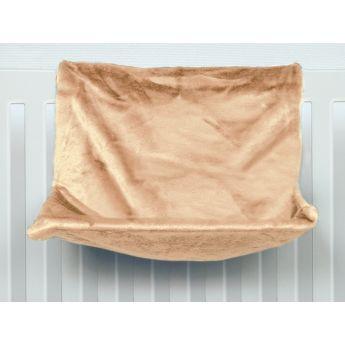 Trixie Radiator seng beige (48 x 26 x 30 cm)