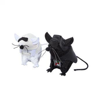 PCO Star Wars Darth Vader-Trooper Katteleke (Flerfarget)