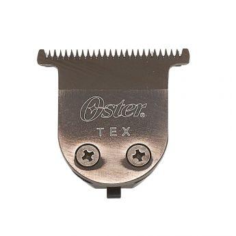 Kniv Oster Artisan 0,2mm**