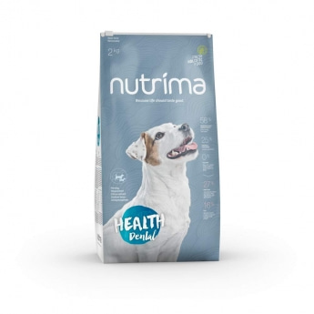 Nutrima Dog Health Dental
