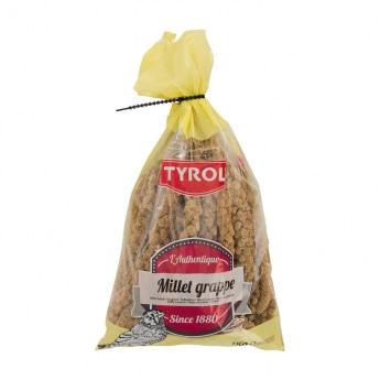 Tyrol Hirse 1 kg