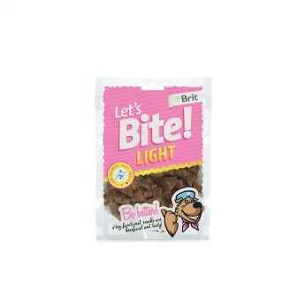 Brit Let