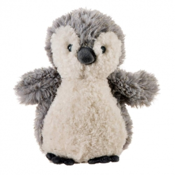 Little&Bigger Shimmering Sensation Pingvin (S)
