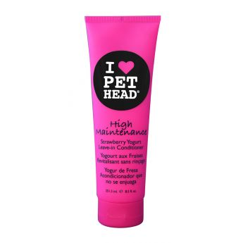Pet Haed High Maintenance Balsam