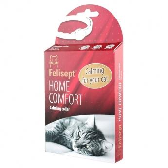 Felisept Home Comfort Collar
