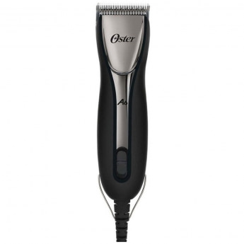 Oster A6 Slim Trimmer