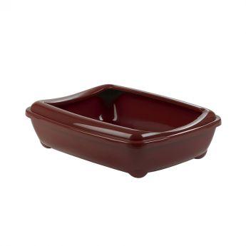 Moderna Arist-o-tray sandkasse (Brun)