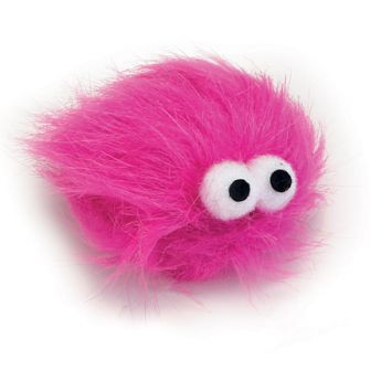 ItsyBitsy Hairball 7cm