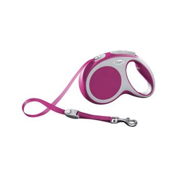 Flexi Vario Tape M 5m (Rosa)