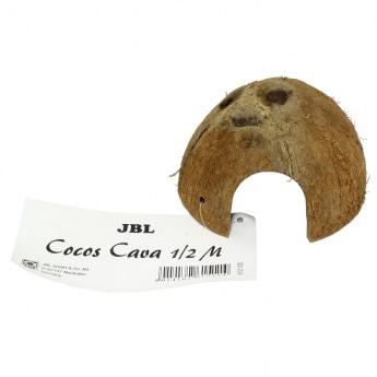 JBL Dekor Kokosnøttgrotte