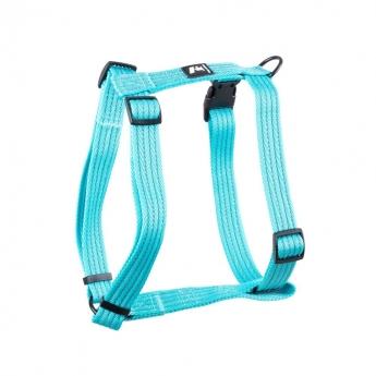 Feel Active Weave harness turkis
