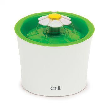 Catit 2.0 Vannfontene Blomst