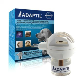 Adaptil diffuser (48 ml)**