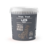 Trick&Treat Grain Free Lam Bein 500 g