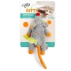 All For Paws Kitty Jumbo mus