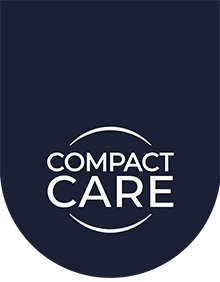 Compact Care