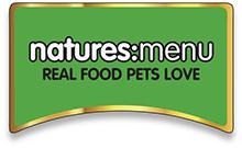 natures:menu