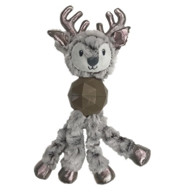 Bark A Boo Enchanted BallBody Deer