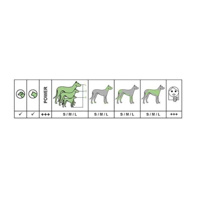 MOSER Rex