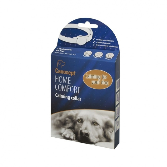Canosept Home Comfort Collar