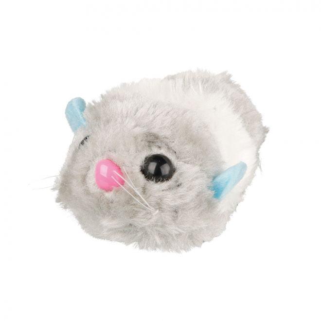 Trixie Wriggle hamster