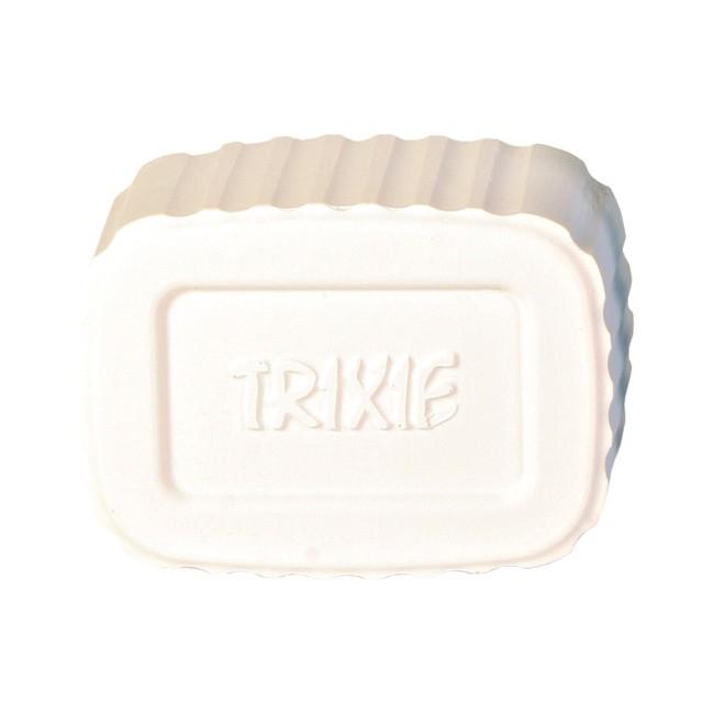 Trixie Mineralsten med spirulina 190 g