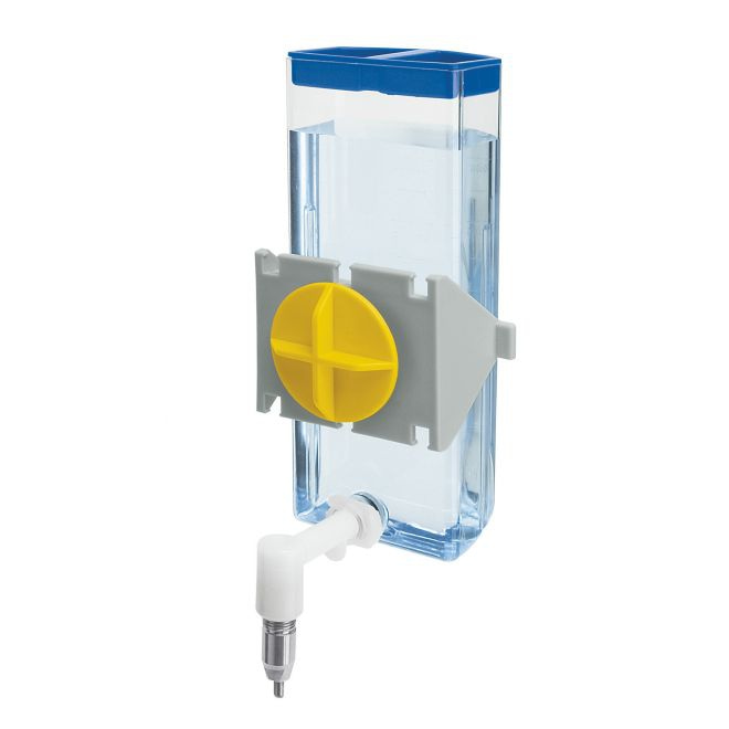Ferplast Sippy vannflaske (600 ml)