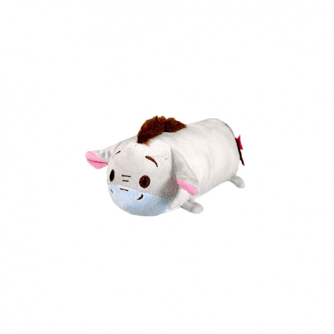 Rosewood TsumTsum I-or