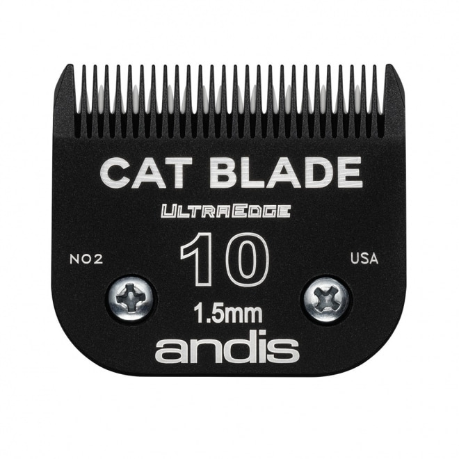 Andis Cat UltraEdge Blade 10: 1.5mm