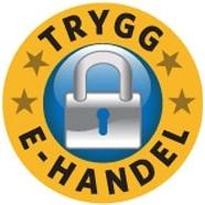 Trygg e-handel
