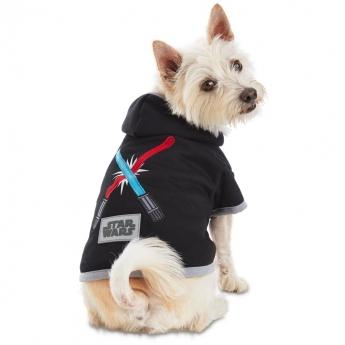 PCO Star Wars Lightsaber Hoodie**