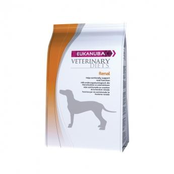 Eukanuba Veterinary Diet Renal