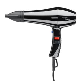 Moser Protect Hair dryer